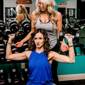Motivation vs Discipline in Health and Business, Plus 8 Tips to Strengthen your Discipline