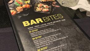 Best and Worst Restaurant Meals