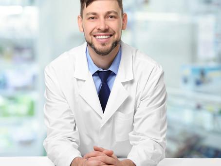 Dia do Farmacêutico: conheça as principais tendências da área para 2020