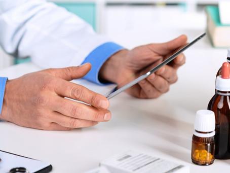 Sandoz lança prescrição terapêutica digital nos Estados Unidos
