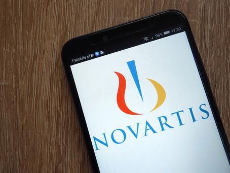 Novartis abre inscrições para programa de desenvolvimento científico