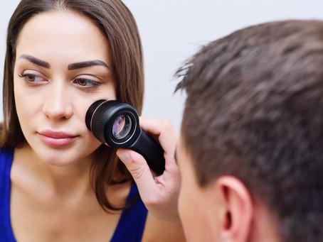 Consumo de remédios para câncer de pele cresce 268% em três anos