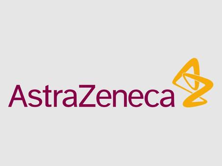 AstraZeneca firma parceria para fomentar Pesquisa & Desenvolvimento