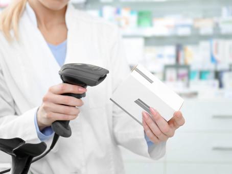 Venda de medicamentos da Abradilan cresce 9% nos cinco primeiros meses do ano