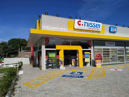 Rede Nissei oferta mais de 200 vagas de trabalho no Paraná e Santa Catarina