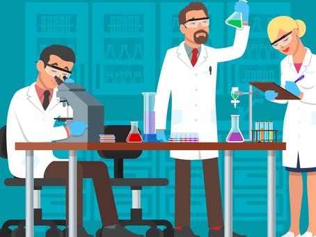 X Conferência Nacional de Educação Farmacêutica começa em junho