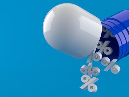 Ticket faz parceria com farmácias para desconto em medicamentos
