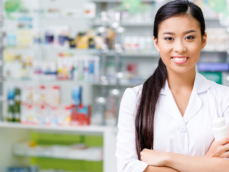 Neo Química resgata importância do farmacêutico e sua vocação em cuidar