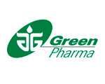 greenpharma.jpg