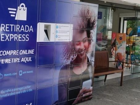 Panvel reforça soluções e facilidades digitais em campanha