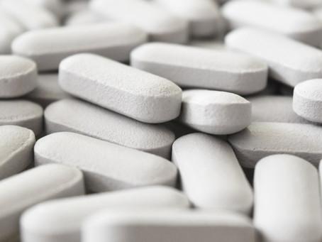 BP reduz custos com iniciativa para uso racional de antibióticos