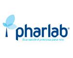 pharlab.jpg