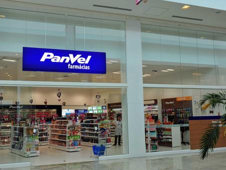 Panvel inaugura primeira loja em Pato Branco e em Brusque