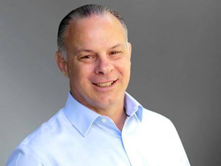 Cimed anuncia José Roberto Lettiere como novo CFO