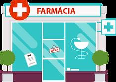 inovafarma-farmacia.png