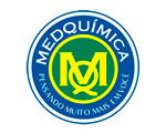 medquimica.jpg