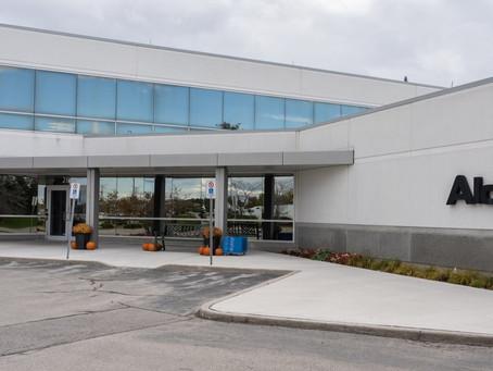 Alcon conclui separação da Novartis e se torna empresa independente