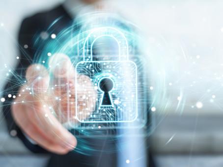 Lei Geral de Proteção de Dados nas farmácias