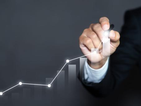 Grupo Cimed cresce três vezes mais que o mercado