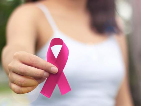 Nova droga aprovada nos EUA traz esperança para o tratamento do câncer de mama