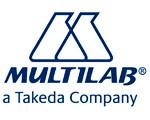 multilab.jpg