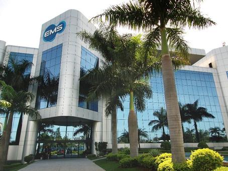 EMS investe R$ 50 milhões em nova campanha para o MultiGrip