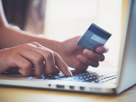 Compras em farmácias on-line podem render até 97% de desconto em medicamentos