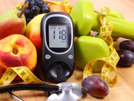 Diabetes: há falta de clareza no controle da doença