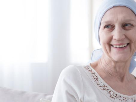 Leucemia: entenda quais são os tipos e sua evolução
