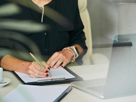 Cimed promove contratações no time de marketing