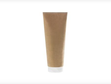 L'Oréal lançará cosméticos com embalagem a base de papel em 2020