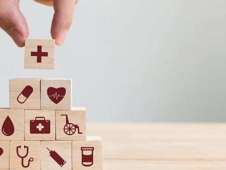 Saiba quais são os principais desafios de saúde da próxima década