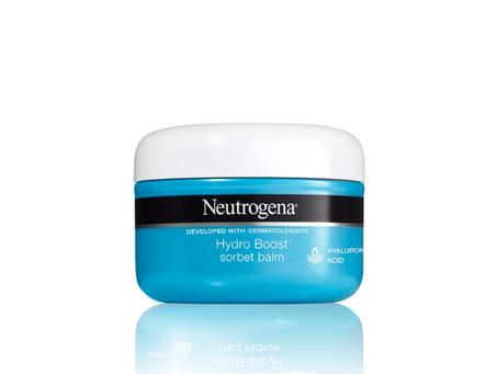 Hydro Boost Corporal: Neutrogena aposta em hidratante corporal ultraleve