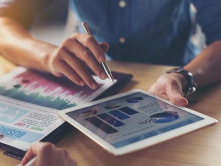 Abrafarma divulga desempenho do setor em 2019