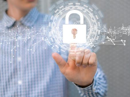 Lei de proteção de dados tem impacto significativo