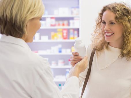 Experiência do consumidor determina sucesso nos negócios, diz KPMG