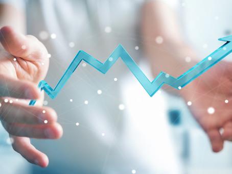 Venda de medicamentos da Abradilan cresce 8%
