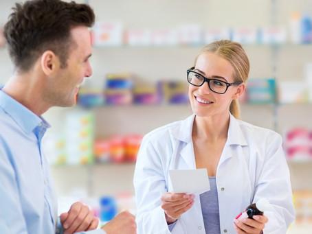 Nove dicas de como gerar valor para o cliente da farmácia