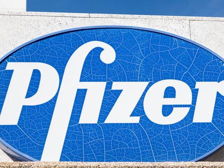 Aprovado no Brasil o primeiro biossimilar oncológico da Pfizer