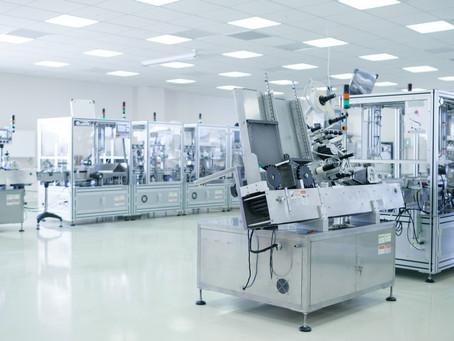 Anvisa aprova novo marco regulatório de Boas Práticas de Fabricação