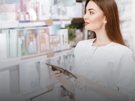 Guia de Sortimento: conheça os dez produtos de Higiene & Beleza mais vendidos por categoria