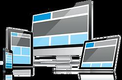 responsive-website-design.png