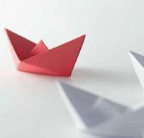Objetivos e aptidões do líder