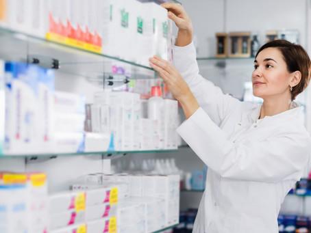 11 ideias para farmácias inovarem em gestão e vendas