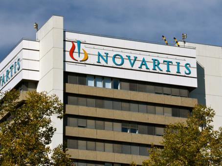 Outubro Rosa Novartis: Ações para pacientes com câncer de mama avançado marcam o mês