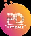 PRYMME logo.png