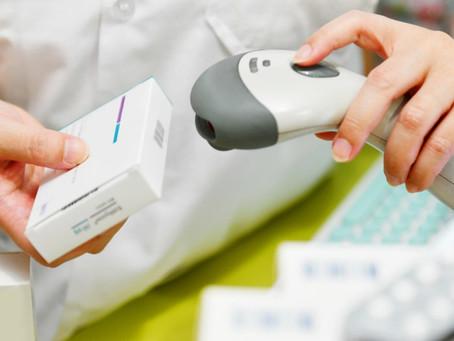 Novo modelo de reajuste de medicamentos será definido em 60 dias