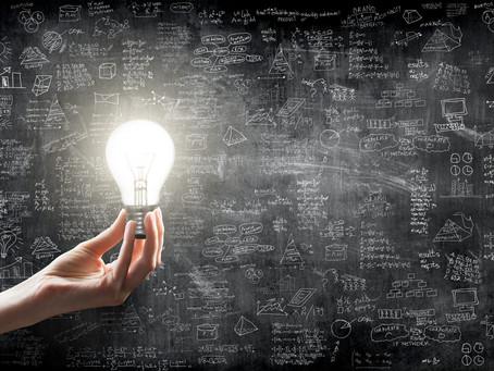 Motivo principal de inovações na indústria é a sobrevivência, diz pesquisa