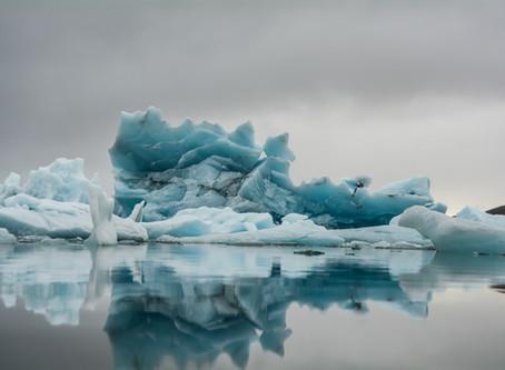 Mudanças de clima seguem em pauta?