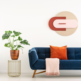 Online Furniture Stores to Follow